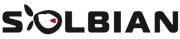 Solbian Logo - Marine Flexi Solar Panels Malta