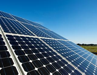 Solar Panels Malta Photovoltaic Equipment For Sale In Malta